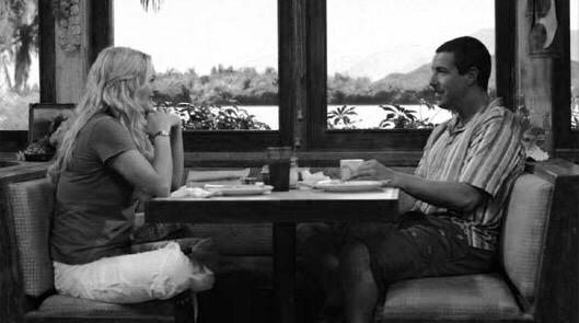 kak dating verhaal Crazy, maar echte dating verhalen