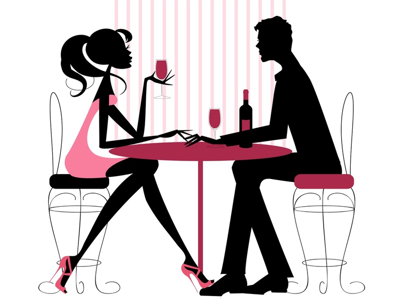 huis speed dating clip