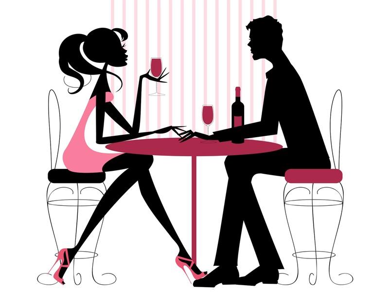speed dating tafels UCLA singles dating