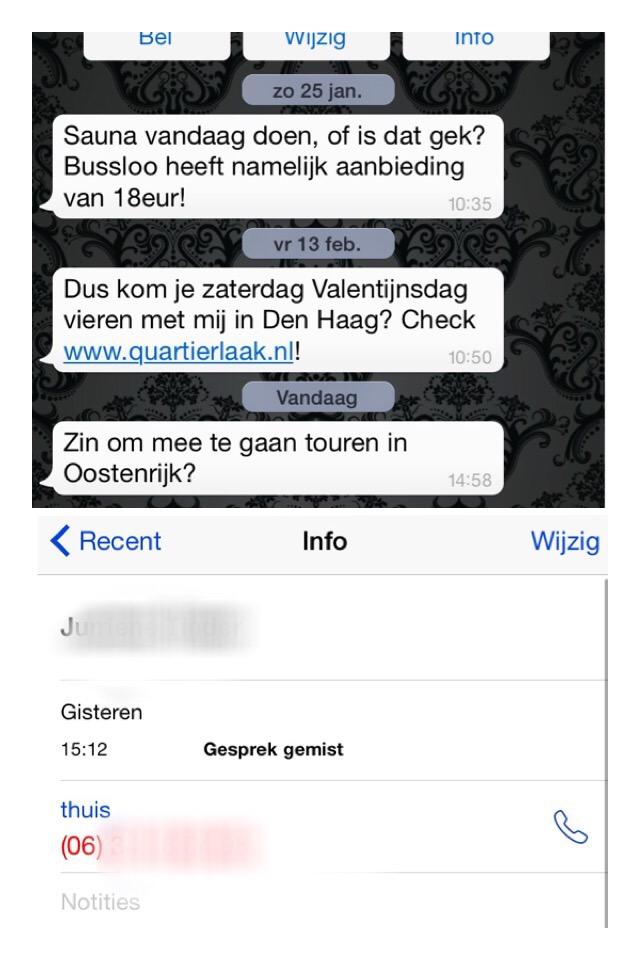 Vriendinnen vieren valentijnsdag anaal